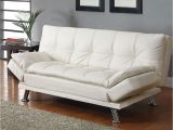Sofa Bed Sheets Walmart sofa Cheap Futon Beds Convertible sofa Bed Walmart