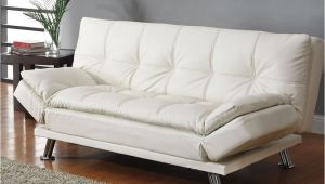 Sofa Bed Sheets Walmart sofa Cheap Futon Beds Convertible sofa Bed Walmart