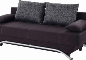 Sofa Cama Ikea Segunda Mano Tenerife sofa Cama Matrimonial Psicologiaymediacion