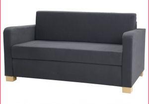 Sofa Cama Ikea Segunda Mano Tenerife sofa Cama Segunda Mano Malaga Finest sofas Cama Ikea Precios