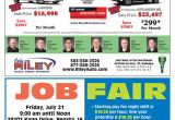 Softwash System for Sale the Dubuque Advertiser July 19 2017 by the Dubuque Advertiser issuu
