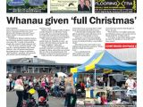 Softwash System for Sale Wairarapa Midweek Wed 20th Dec by Wairarapa Times Age issuu