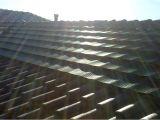 Solar Heating for Pool Las Vegas Suntopia solar Pool Heating Invisible Pool Heaters for