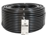 Solar Pool Heating In Las Vegas Dig 1 2 In 700 O D X 500 Ft Poly Drip Irrigation Tubing B37