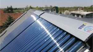 Solar Pool Heating In Las Vegas solar Water Heater for Pool northern Lights solar solutions