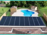 Solar Pool Heating Las Vegas Cost solar Swimming Pool Heaters Cost solar Knowledge Base