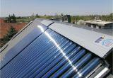 Solar Pool Heating Las Vegas solar Pool Heaters solar Pool Heating Systems