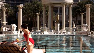 Solar Pool Heating Las Vegas the 5 Best Months to Be at A Las Vegas Pool