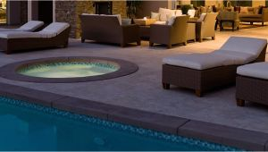 Solar Pool Heating Repair Las Vegas How solar Pool Heating Works