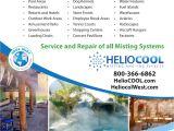 Solar Pool Heating Repair Las Vegas Misting Literature Package Pages 1 24 Text Version Anyflip