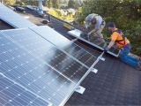 Solar Pool Heating Repair Las Vegas solar Power Pros and Cons What to Know About Home Use