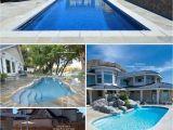 Solar Pool Heating Repair Las Vegas Viking Pools and Spas Gary S Pool and Patio