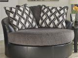 Solsta Sleeper sofa Review Ikea Schlafsofa solsta Neu Ikea Schlafsofa Bezug Inspirierend 2er