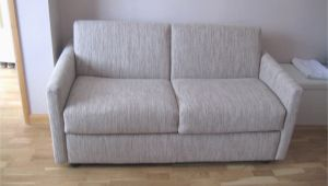 Solsta Sleeper sofa Reviews Ikea Schlafsofa solsta Inspirierend 26 Lovely solsta Sleeper sofa