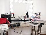 Sophie and Glow Vanity sophie Glow Vanity Vanities Designs and Ideas