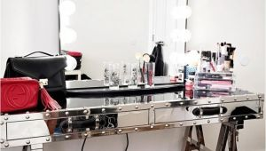 Sophie and Glow Vanity sophie Glow Vanity Vanities Designs and Ideas
