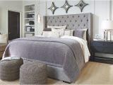 Sorinella King Upholstered Bed sorinella Queen Upholstered Bed ashley Furniture Home Store