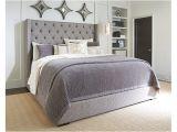 Sorinella King Upholstered Bed sorinella Queen Upholstered Bed ashley Furniture Homestore
