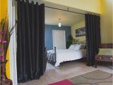 Soundproof Room Divider Curtain Devy Belizaire D Belizaire On Pinterest
