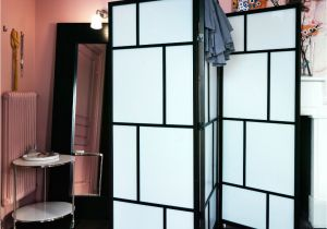 Soundproof Room Divider Curtains 5 Types Of Room Dividers that Give You Instant Privacy