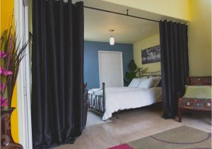 Soundproof Room Divider Curtains Devy Belizaire D Belizaire On Pinterest