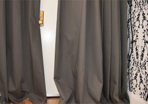 Soundproof Room Divider Curtains Easy Ways to soundproof Your Room or Apartment