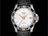 South Korea Zip Code Finder Tissot V8 Swissmatic Uhr T1064072603100 Tissota De