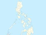 South Korea Zip Code Lookup Paraa Aque Wikipedia