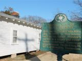 Southern Housing Tupelo Ms Elvis Presley Birthplace In Tupelo