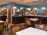 Southern Housing Tupelo Ms Holiday Inn Express Suites Dayton Huber Heights Hotel by Ihg