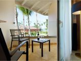 Southern Housing Tupelo Ms Official Page Grand Palladium Punta Cana Resort Spa