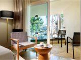 Southern Housing Tupelo Ms Reviews Official Page Grand Palladium Punta Cana Resort Spa
