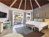 Southern Housing Tupelo Ms Reviews Official Page Riviera Maya Grand Palladium White Sand Resort Spa