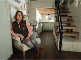 Southern Housing Tupelo Ms Tiny House Big Goal Raffle to Benefit Sanctuary Hospice Home