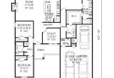 Southern Living House Plan 1375 1375 Square Foot House Plans Luxury 20a 60 House Plans Image Result