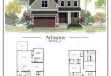 Southern Living House Plan 1375 26 Fresh southern Living House Plan 1375 House Plan
