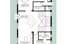 Southern Living House Plan 1375 southern Living House Plan 1375 Elegant Tideland Haven House Plan