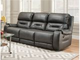 Southern Motion Furniture Consumer Reviews southern Motion sofa southern Motion 875 Velocity