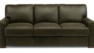 Southern Motion Vs Flexsteel southern Motion Leather sofas Review Home Co