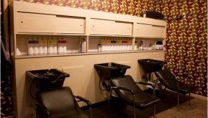 Spas In Altoona Pa Glow Salon Spa Altoona Pa Spa Week