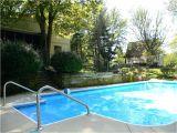 Spas In Altoona Pa Greenwood Pool Neue Weltordnung