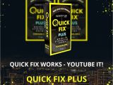 Spectrum Labs Quick Fix Plus Novelty Synthetic Urine Quickfixplus Instagram Photos and Videos Cokegram Com