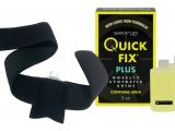 Spectrum Labs Quick Fix Plus Reviews Quick Fix 6 2 Review January 2019 Does It Really Work