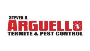 Speer Termite Pest Control Davenport Ia Arguello Termite Pest Control Skadedyrsbekaempelse