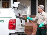 Speer Termite Pest Control Davenport Ia Terminix Davenport Ia Company Information