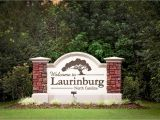 Splash Pad Laurinburg Nc City Of Laurinburg Nc News and events Announcements and Alerts