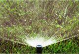 Sprinkler Repair fort Collins fort Collins Sprinkler Turn On Shut Off Sprinkler Blow Out