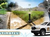 Sprinkler Repair fort Collins Grizzly Bear Sprinkler Repair and Sprinkler Installation