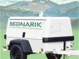 Sprinkler Repair fort Collins Sprinkler Blowouts Yelp