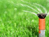 Sprinkler System Repair fort Collins fort Collins Loveland Landscaping Sprinkler Company